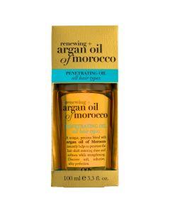 OGX Argan Oil Of Morocco Penetrating Oil 6Pk