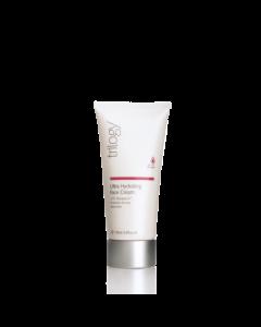 Trilogy Ultra Hydrating Face Cream (75mL)