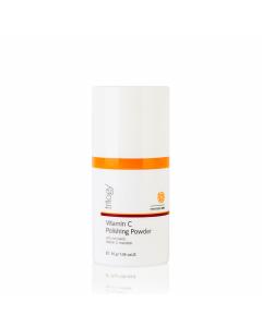 Trilogy Vitamin C Polishing Powder (30G)